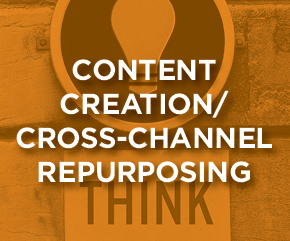 Service-Block_Content-Creation-Cross-Channel-Repurposing 290x2414
