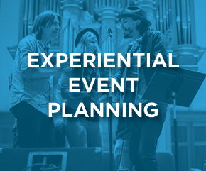 Service-Block_Experiential-Event-Planning 290x2416