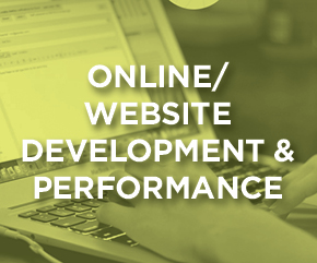Service-Block_Online-Website-Development-Performance 290x2415