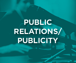 Service-Block_Public-Relations-Publicity 290x2413