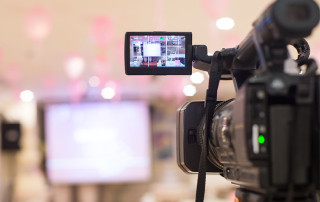 Video marketing & the 3 Ps